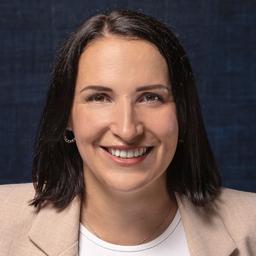 Jennifer Karpinski - Vogel Communications Group GmbH & Co. KG - Würzburg