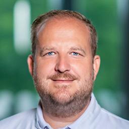 Dr. Stephan Dölz