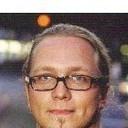 Philip Lang - Leverkusen