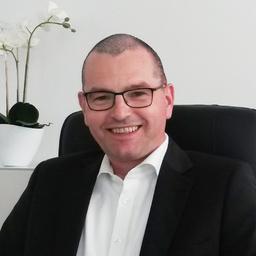 Mathias Dehe - Dehe Consulting GmbH - Hohenstein