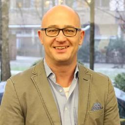 Matthias E. Müller - Vertriebsberatung.de - Köln