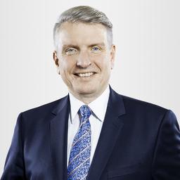 Dr Ralf Biele - Mercuri Urval GmbH - Dresden