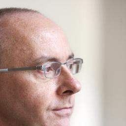Prof. Herbert Moser