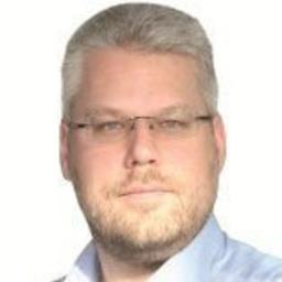 Günter Lepuschitz - Lepuschitz information technology consulting & services - Wien