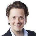Patrick Glaser - Vienna