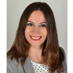 Rebecca Bayer's profile picture