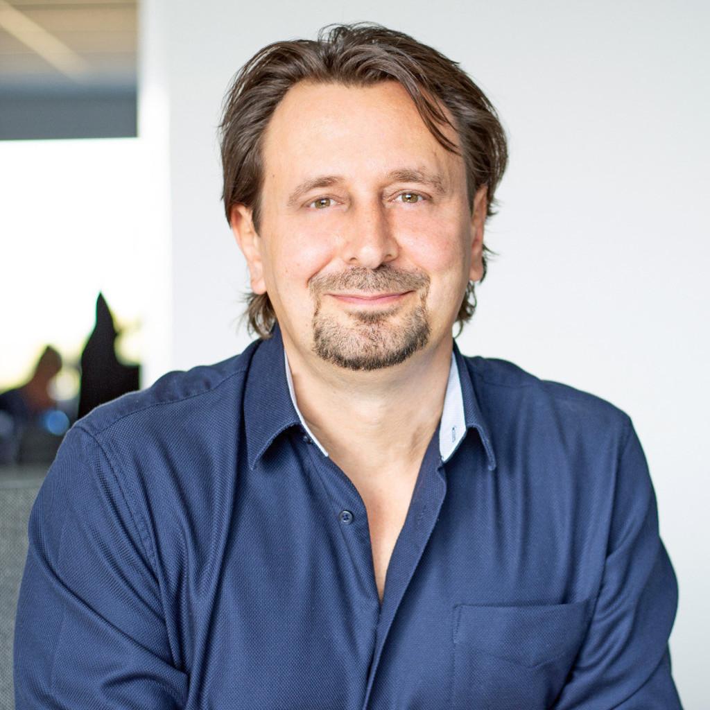 Yüksel Altinkaya's profile picture