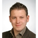 Dirk Kremer - Bonn