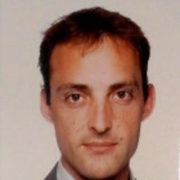 Dr. Sebastian Bitzer - Technische Universität Dresden - Dresden