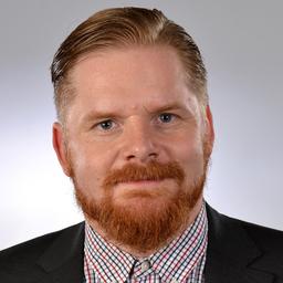 Markus Altmann's profile picture