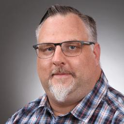 Christian Faul's profile picture