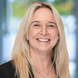 Sabine Fäser's profile picture