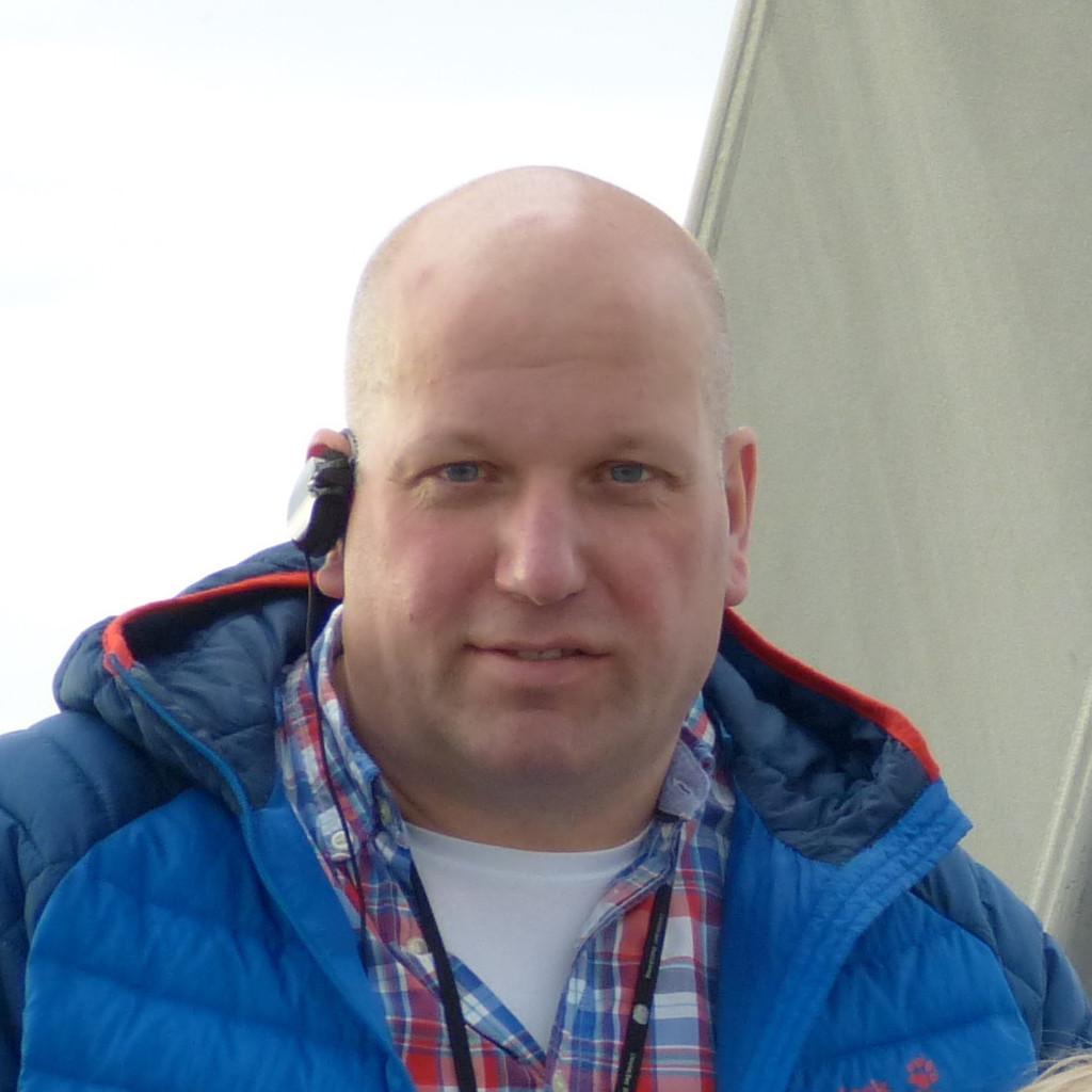 Erwin Mueller Gmbh