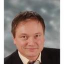 Bernhard Hofmann - Kahl am Main
