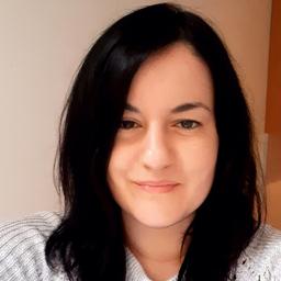 Rosanna Synek's profile picture