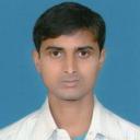 Jamal Khan - new delhi