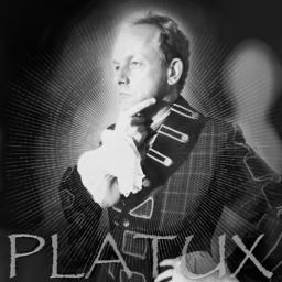 Andreas Denstorf - PLATUX - Rees