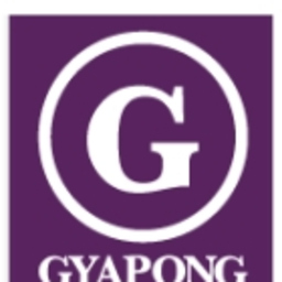 Osei Gyapong - Zahnarztpraxis Gyapong / IPA-Consult Health and Management Consulting - Wiesbaden