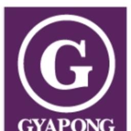 Osei Gyapong