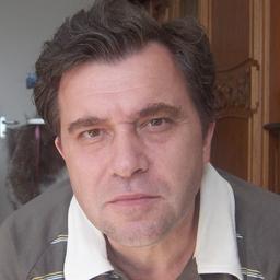 Vladislav Georgiev's profile picture