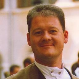Karl Guido Nettelnstroth