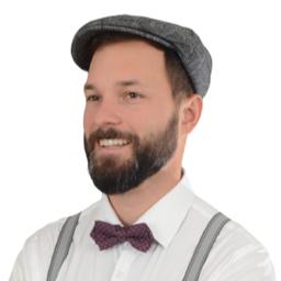 Patrick Zahnd - Swisscom - Bern