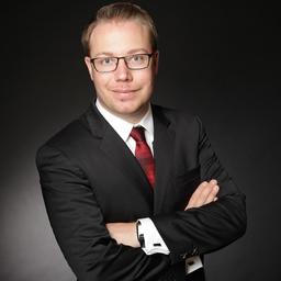 Sebastian Egger's profile picture