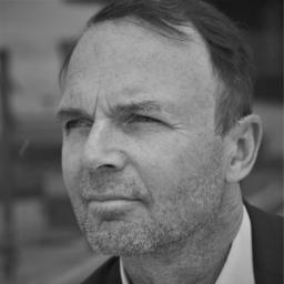 Harry Weiland - casestudies.biz - Hamburg