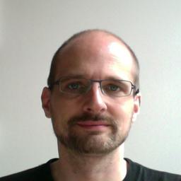 Sven Brönstrup
