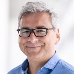 Torsten Abitzsch's profile picture