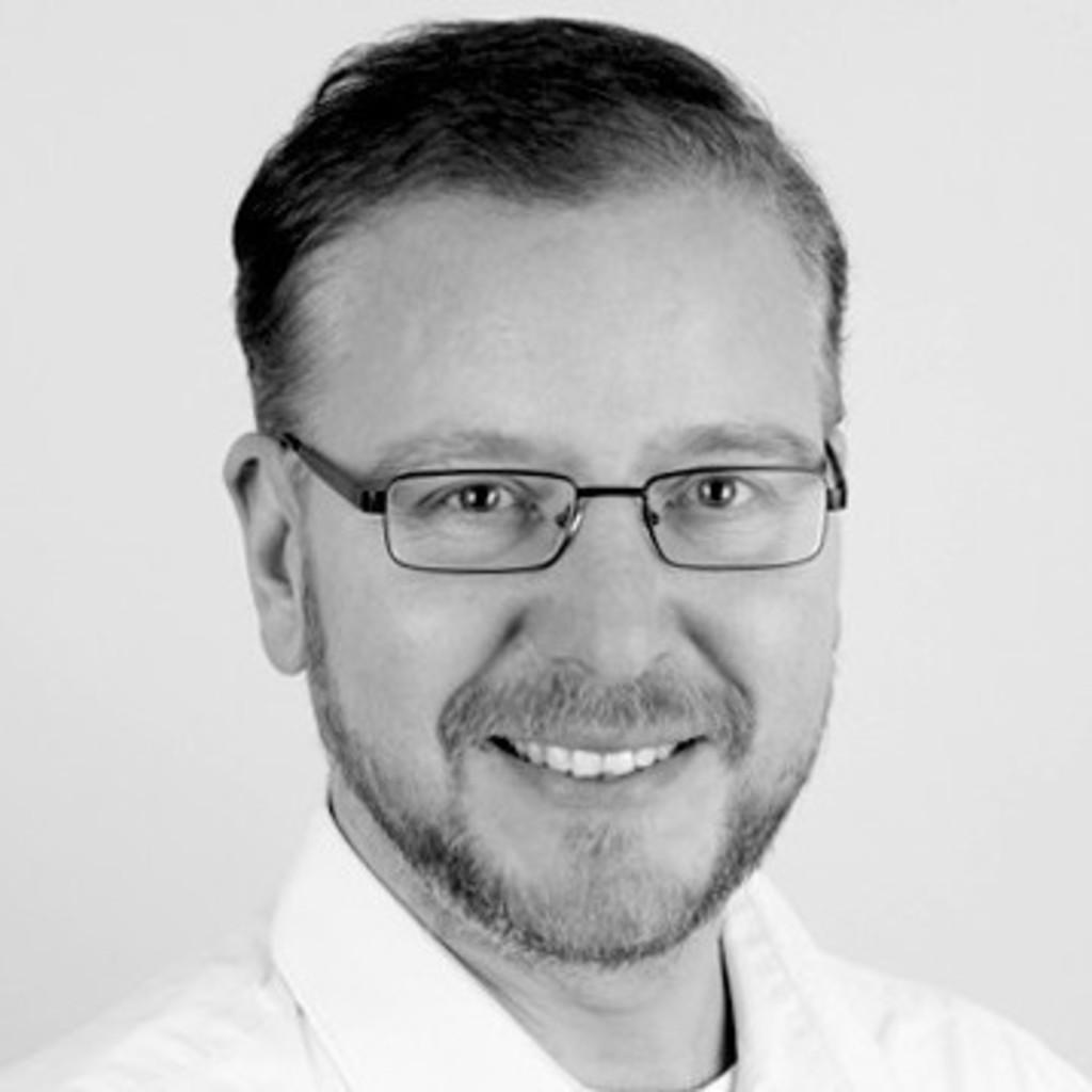 Lars Diederichsen's profile picture