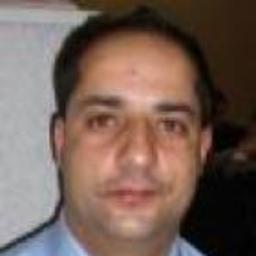 marlon hernando - cybernegocios2008 - cali