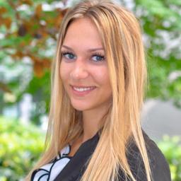 Sabina Abidovic's profile picture