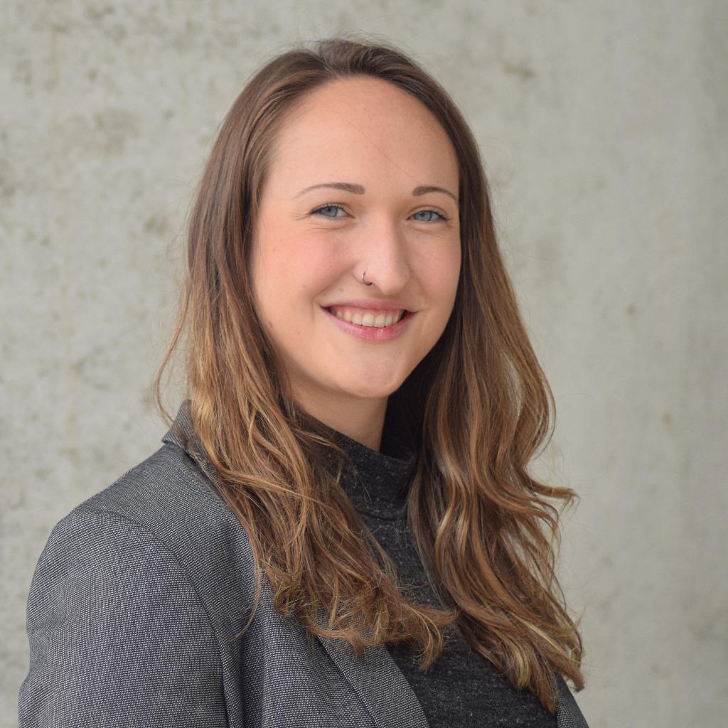 Marie-Jo Noack's profile picture