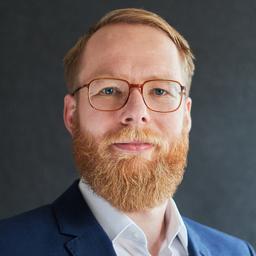 Dipl.-Ing. Anton Bayer's profile picture