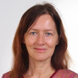 Susanne Neymeyer - Freie Gutachterin - Berlin