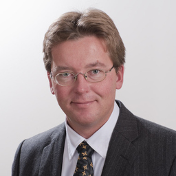 Samuel Bohtz - Rechtsanwalt - Oberwil BL