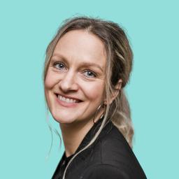 Kathrin Wortmann