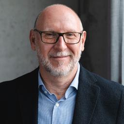 Juergen L Sommer - TCI Transformation Consulting International GmbH - Erkelenz