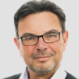 Wolfgang Patzwaldt