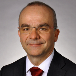 Georg Eibel - Eibel Finanzen & Consulting GmbH - Schrobenhausen