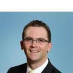 Dr. Bernhard Arnold