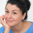 Martina Bergmann - Köln