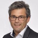 Stefan Becker - Aachen