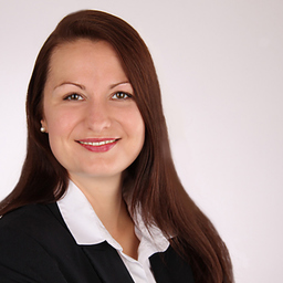 Mag. Susanne Johne - BTA Business Trends Academy - Berlin