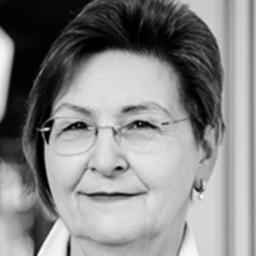 Iris Bruckner's profile picture