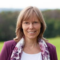 Katrin Sickora