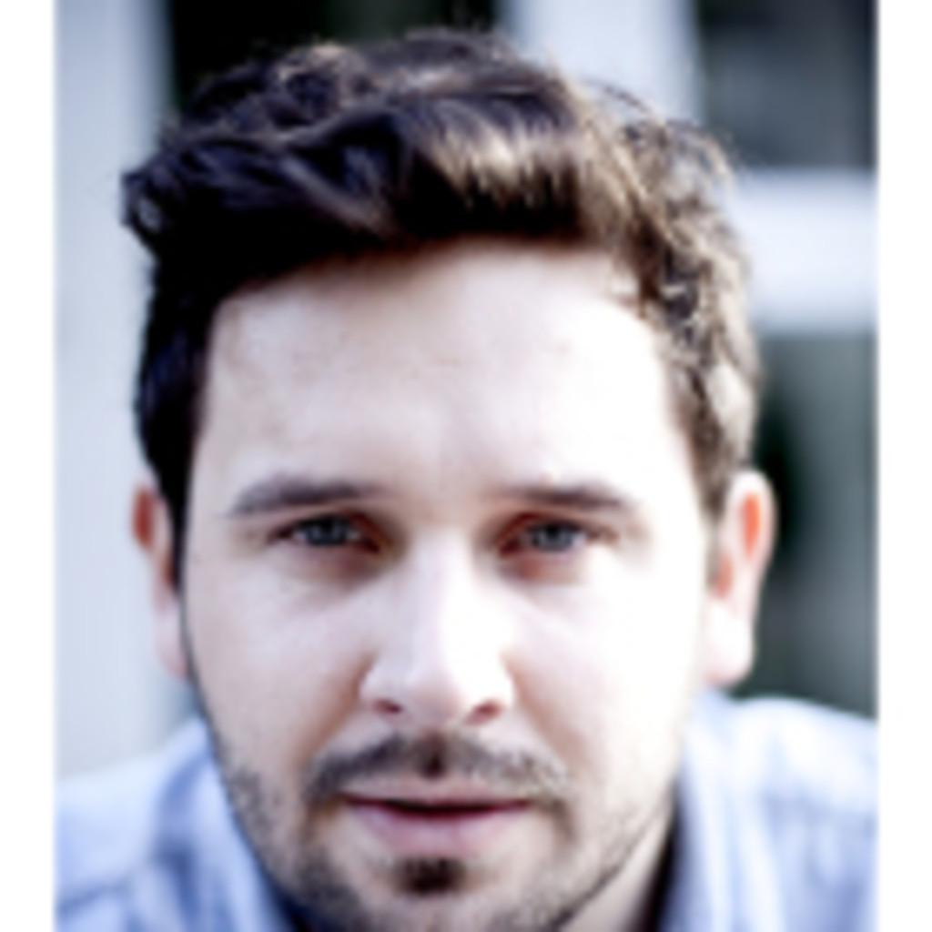 Tomek Koniezny's profile picture