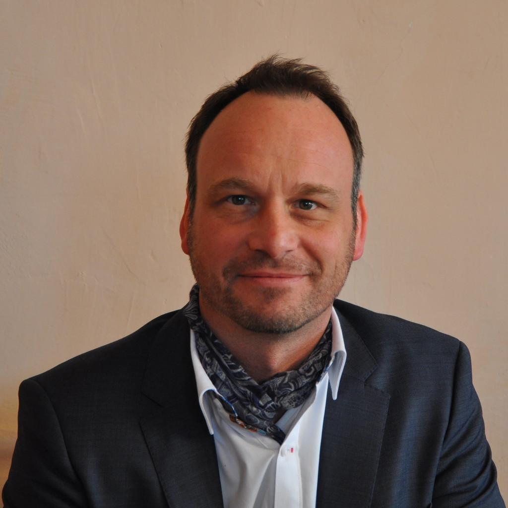 Sebastian Weiss - Geschäftsführer - Restaurant Bar | XING