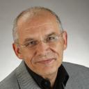 Peter Wunderlich - Leipzig